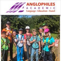 Anglophiles Woburn Summer School, Woburn