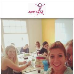 aprenda2, Сан-Паулу