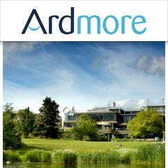 Ardmore Language Schools, Bath