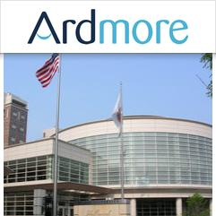 Ardmore Language Schools, Boston