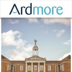 Ardmore Language Schools, 伊普斯威奇