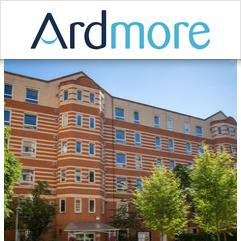 Ardmore Language Schools, Londres