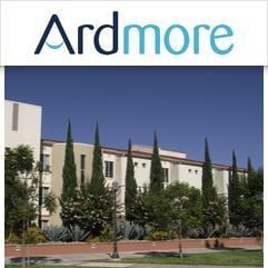Ardmore Language Schools, 洛杉矶