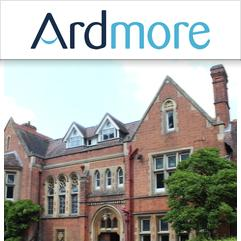 Ardmore Language Schools, Редінг