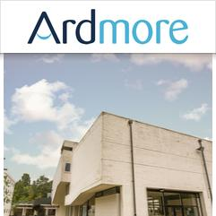 Ardmore Language Schools, Windsor