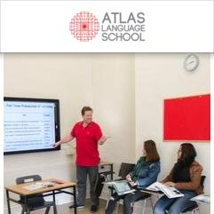 Atlas Language School, Dublino