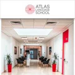 Atlas Language School, Пемброк