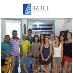 BABEL International Language Institute, คาร์ตาเฮนา