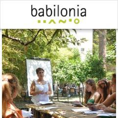 Babilonia , 타오르미나(Taormina)