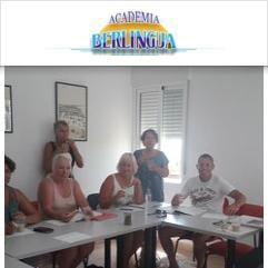 Berlingua International School, Alicante
