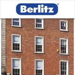 Berlitz, Дублін