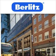 Berlitz, マンチェスター