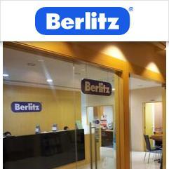 Berlitz, Singapore