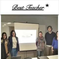 Best Teacher, Мадрид