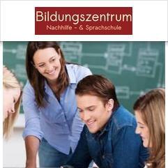 Bildungszentrum Rheinfelden, راينفيلدن (بادن)