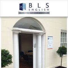 BLS English , ベリー・セント・エドマンズ