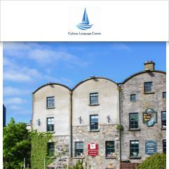 Bridge Mills Galway Language Centre, Galway