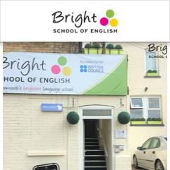 Bright School of English, بورنموث