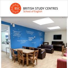 British Study Centre, Hampstead