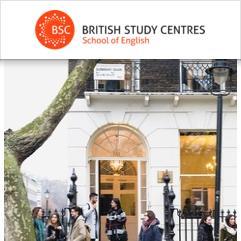 British Study Centre, Londres