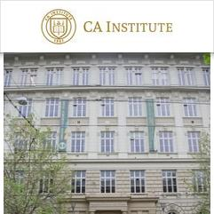 CA Institute, برنو