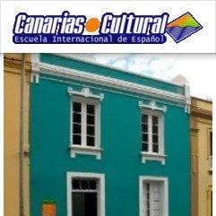 Canarias Cultural, Santa Cruz, تينيريفي
