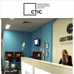 Cass Training International College