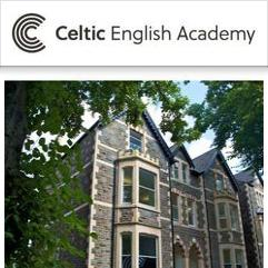 Celtic English Academy, كارديف