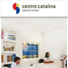 Centro Catalina, Carthagène