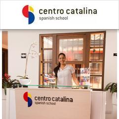 Centro Catalina, Медельин