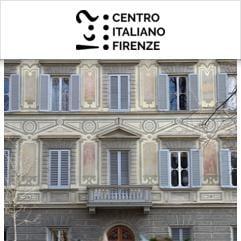 Centro Italiano Firenze, Florència