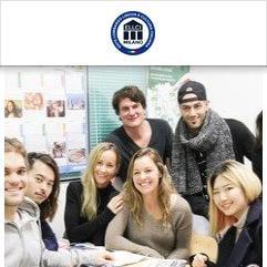 Centro Studi F.D. ELLCI, Milan