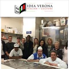 Centro Studi Idea Verona, 베로나