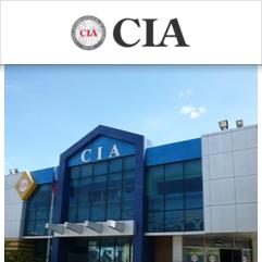 CIA - Cebu International Academy, Mandaue