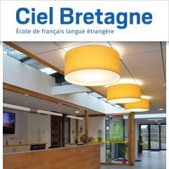 CIEL, Brest