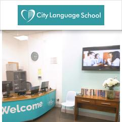 City Language School, Dublin
