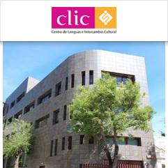 clic International House Cádiz, Кадіс