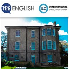 Colchester English Study Centre, كولشستر