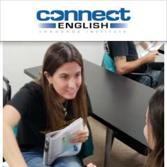 Connect English - Pacific Beach, Сан-Дієго