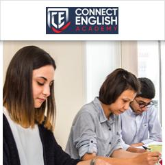 Connect English Academy, Cardife
