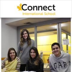 Connect International School, トロント