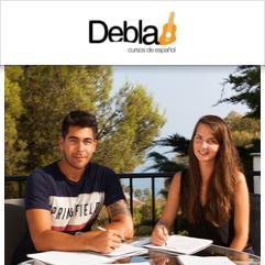 Debla, Malaga