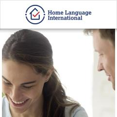 Study & Live in your Teacher's Home, 巴里
