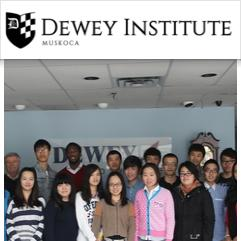 Dewey Language School, โตรอนโต