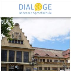 Dialoge - Bodensee Sprachschule GmbH, 林道