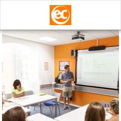 EC English, St Julians