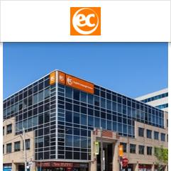 EC English, Торонто