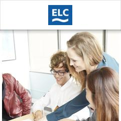 ELC - English Language Center, ロサンゼルス