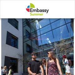 Embassy English, Brighton