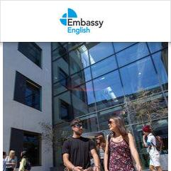 Embassy English, Брайтон